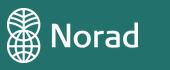 logo-ny2