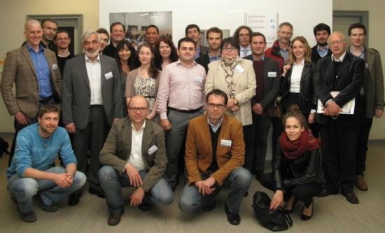 anticorrp_workshop_group