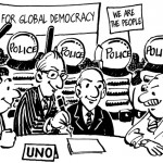for_global_democracy_1448269