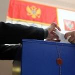 montenegro_elections