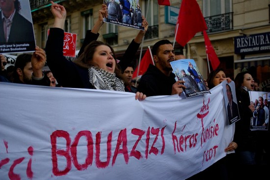 1280px-French_support_Bouazizi
