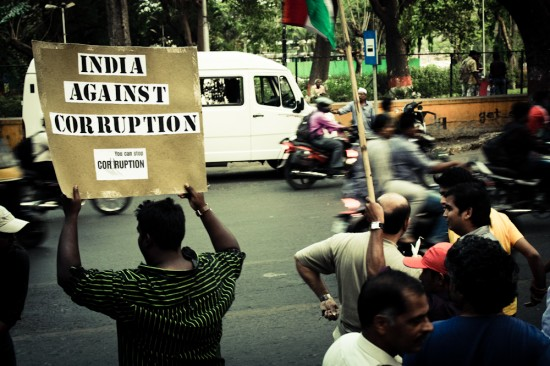 IAC-Protesters-in-Pune