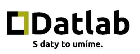 datlab_logo