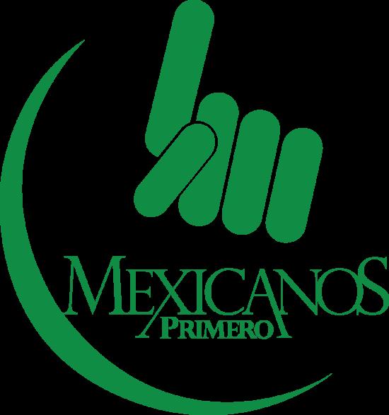 Mexicanos Primero