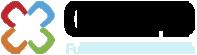logo-civio1