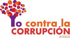 logo-yo-contra-la-corrupcion-grande