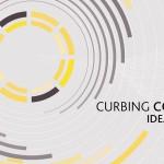 curbing_corruption1200x600px