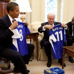 Barack_Obama_and_Sepp_Blatter_in_the_Oval_Office