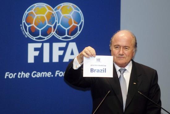 Joseph_Blatter_-_World_Cup_2014