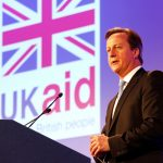 1280px-Prime_Minister_David_Cameron,_speaking_at_the_London_Summit_on_Family_Planning_(7554893808)