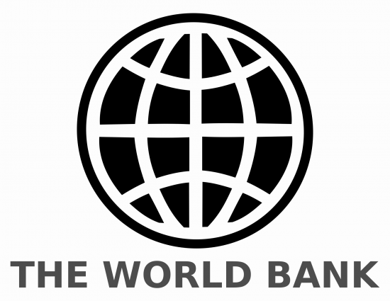 logo_the_world_bank
