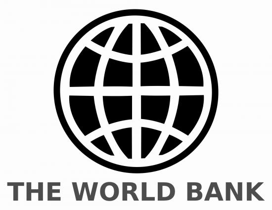 logo_the_world_bank