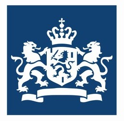 netherlands-government-logo