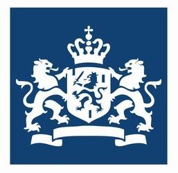 netherlands-government-logo